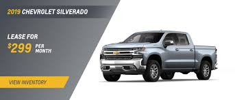 100 Chevy Trucks For Sale In Indiana Lakeside Chevrolet In Warsaw IN Serving Goshen And T Wayne