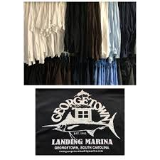 The Boatshed Inc Georgetown Sc by Georgetown Landing Marina Home Facebook