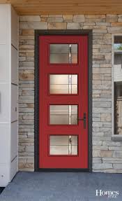 Therma Tru Entry Doors by 37 Best Smooth Star Images On Pinterest Fiberglass Entry Doors