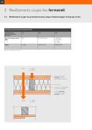 rt 2012 isolation plafond phonique
