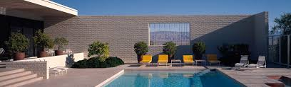 100 Midcentury Modern Architecture California Captured Review Mansions
