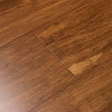 Empire Carpet Flooring San Jose by Flooring Costco Wood Flooring Costco Carpet Prices Shaw
