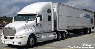 100 Landstar Trucking Reviews Companies Companies Jacksonville Florida