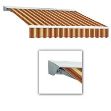 AWNTECH 12 Ft. LX-Destin With Hood Left Motor/Remote Retractable ... Amazoncom Awntech 6feet Bahama Metal Shutter Awnings 80 By 24 Inspirational Home Depot At Hammond Square Stirling Properties Awning Window Melbourne Commercial Express Yourself Get Outdoor Maui Lx Retractable The Awntech Copper Doors Windows 8 Ft Key West Right Side Motorized 84 14 Mauilx Motor With Remote Patio Door Review