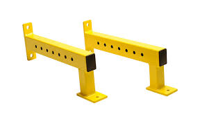 100 Crossbox CrossBox Half Rack Floor Braces Pair Power Cages Amazon