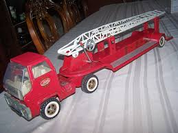 Hook And Ladder Tonka Toy Fire Trucks, Old Tonka Trucks Ebay ... Vintage Metal Tonka Fire Truck Aerial Ladder Engine Engine And Fire Truck Deals On 1001 Blocks 1958 Tonka 5 Pumper Fire Truck Profit With John Venheim Original Vintage 1950s Tfd No Toy Jeep In Unopened Box Ebay Ewillys Nos Tiny No 675 W Original Dept Hose Pumper Donated To Museum Whiteboard Product Metal