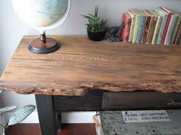 Provide The Rustic Console Table