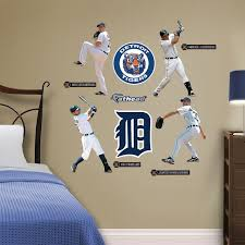 Fathead Baby Wall Decor by 46 Best Fathead Images On Pinterest Bedroom Ideas Diy Bedroom