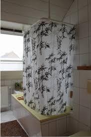 badezimmer 2 small gästezimmer peine