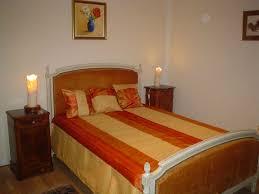 chambres d hotes granville chambres d hôtes chez nathalie et guillaume chambres granville