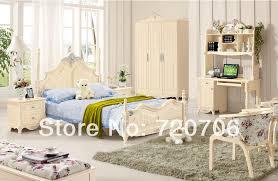 25 living room set regent place beige 5 pc living room