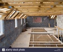 Distance Between Floor Joists by 100 Distance Between Floor Joists Uk Barbados 3 Uk 70 4 0m