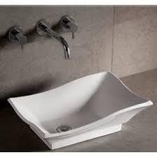 Whitehaus Farm Sink Drain by Whitehaus Collection Wayfair