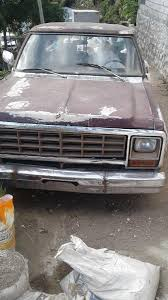 1989 Dodge Ram For Sale In St Andrew Kingston St Andrew For $300,000 ... Lovely Dodge Dakota Trucks For Sale Easyposters A Brief History Of Ram The 1980s Miami Lakes Blog Dw Truck Classics On Autotrader 1989 D350 Dont Expect Anything Exciting Here Builds And Power Mopar 59 Magnum Youtube Two Cummins Powered Built Baja Engine Swap Depot Tiny Texas 50 Rams Vintage Trucks Pickup Information Photos Momentcar To 1993 Recipes Diesel File1989 34332789761jpg Wikimedia Commons Dodge W150 4x4 Plow Resource Forums W250 Service Low Miles One