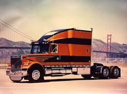 Over The Top.....Volvo | Truck's In Hollywood | Pinterest | Volvo 1967 Chevy C10 Pickup Truck Over The Top Customs Racing About Us Company History Autocar Trucks American Simulator W900 And Matching Trailer Blog Bobtail Insure Searching For The Best Long Haul Truck Part 1 Heavy Duty Commercial Vehicle Hcv Speed Top Five Pickup Trucks With Fuel Economy Driving Fords Popular Fortified F150 Raptor Returns 2017 Muscle Future 2011 Ford F250 Truckin Magazine Sema 2015 10 Liftd From