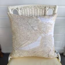 Harbor Linen New Generation Pillow