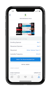 IsaLife App - US Isagenix Coupon Code 2018 Y Pad Kgb Deals Buy One Get Free 2019 Jacks Employee Discount Weight Loss Value Pak Ultimate Omni Group Giant Eagle Policy Erie Pa Coupons And Discounts Blue Sky Airport Parking Zoomin For Photo Prints The Baby Spot Express Promo Military Gearbest Redmi Airdots Plus Fun City Coupons Chandigarh Memorystockcom Product Free Membership Promo News Isamoviecom Ca