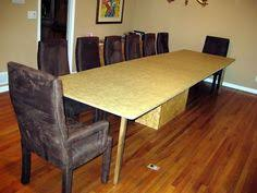 Cohens Garden State Table Pads Our Unique Extenders To Extend The Size Of Your Dining Room