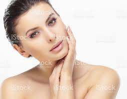 beauty pictures images stock photos istock