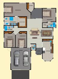 4 Bedroom Homes For Rent Near Me by How To Determine The Design Of The House With Plenty Of Bedroom