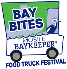 Bay Bites — Mobile Baykeeper Wood Gas Generator Wikipedia Gulf Coast Challenge Crime Cobb County Mobile News And Baldwin Alabama Weather Fox10 Euro Truck Simulator 2 On Steam Hackers Remotely Kill A Jeep The Highwaywith Me In It Wired Home Easymile Trixnoise Tour Bill Daniel Professional Invoice App Templates Tools Invoice2go Incel Ideology Behind Toronto Attack Explained Vox Two Men And A Truck The Movers Who Care Murder Suspect Featured First 48 Acquitted Of All Crimes