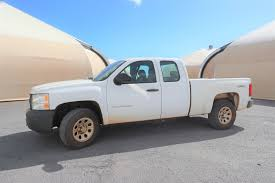100 4x4 Chevy Trucks For Sale 2011 Truck Crew Cab 59160 Miles 542TVA RunsDrives See