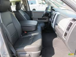 2012 To 2013 Center Jump Seat Swap? | DODGE RAM FORUM - Dodge Truck ... Replacement Seats 2009 Newer Dodge Ram 2006 Leather Interior Swap Photo Image Gallery 2002 Lifted 1500 4dr Quad Cab Super Clean Four Door Truck Oem Cloth Truck 1994 1995 1996 1997 1998 Resto Cumminspowered 85 W350 Crew New 2018 Big Horn Heated And Steering Amazoncom Durafit Seat Covers Dg10092012 Used 2017 Outdoorsman 2011 2500 Price Photos Reviews Features 32018 13500 Rear 4060 Split Bench With Fold Pricing Starts At 22170
