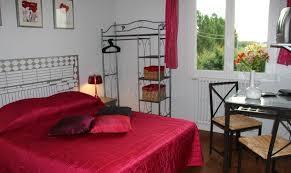 chambre d hote charme et tradition domaine la duranderie chambre d hote èves arrondissement de