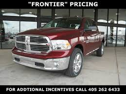 New 2018 Ram 1500 For Sale El Reno, OK | VIN# 3C6RR7LT0JG195971 Chevy Silverado Sales Increase With Hot New Incentives Dvetribe Used 2015 Ram 1500 For Sale Pricing Features Edmunds Save Over 100 During Truck Month At Phillips Cjdr In Ocala 2017 Rebel Black Limited Edition Dodge Rams Market Share Boosted By Nation Drive A Lend Helping Hand Chrysler Rolls Out Big Thedetroitbureaucom Landers Bossier City La 3500 Heavy Duty Pickup Trucks Sale In Victoria Inventory Wile Your Winter Woerland Awaits Jeep Ram Youtube