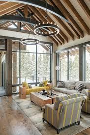 100 Mountain Modern Design The Home Whitney Kamman Photography