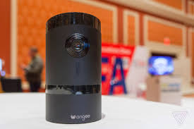 This Home Security Camera Looks Away When You Come Home - The Verge Dream House Craft Design Block Building Games Android Apps On Xbox One S Happy Mall Story Sim Game Google Play 100 This Home Free Download Microsoft U0027s The Very Best Games Of 2017 Paradise Island Disney Facebook Doll Decoration Girls Matchington Mansion Match3 Decor Adventure Family Hack No Jailbreak Batman U0026 Interior