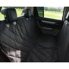 Ulandago Dog Car Back Seat Cover Waterproof Nonslip Padded Universal ... Happypets Luxury Waterproof Pet Car Seat Cover Nonslip Backing And Ds1 Camo Durafit Covers Custom Fit Truck Van For Suv Non Slip Hammock Bonve Dog Pets Liner Durable Nonslip Front Isuzu N75 Heavy Duty Tailored Tipper Silverado Rugged Cat With Dogs Viewing Window Shop Kinbor Universal Protector Rear Back 42008 Ford F150 Xlt Super Cab 2040 Split
