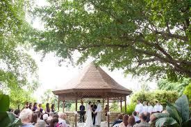 mounts botanical garden wedding west palm beach fl