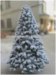 10 Ft Christmas Tree Cute 3 Umbrella Snow Buy