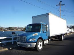 USED 2006 FREIGHTLINER M2 BOX VAN TRUCK FOR SALE IN IN NEW JERSEY #11529 Freightliner Box Van Truck For Sale 1309 2017 Freightliner M2 Box Truck Under Cdl Greensboro 2007 Business Class 2005 Tandem Axle For Sale By Arthur Trovei Straight Trucks For Sale In New York Business Class 106 Cargo Van Used In Md 1307 2004 Al 3239