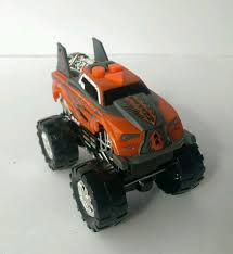 Road Rippers Motorized 4x4 Monster Truck Orange Jet Powered Truck | EBay Chris Darnell Pilot Of The Shockwave Jet Truck Blazes Down Aircraft Engine Transportation Component Shipping Aviation Fuel Wikipedia In North America Trucking The Worlds Faest Is Powered By Three Engines You Wont With Tears Apart Asphalt Smokenthunder Show Top Gun Jetpowered Chevrolet Puts Out 12000 Hp Video Shockwave Jet Truck 333 Mph Youtube Super A 25000horse Jetengine Xtreme Machine Semi Faest Freightline