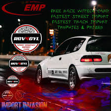 Edinburg Motorsports Park - #EMP - Posts | Facebook
