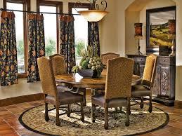 wonderful pendant l dining room table centerpieces ideas