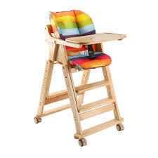 Amazon.com: WQZZz-Highchairs Wooden Multifunction High Chair With ... Cosco Simple Fold High Chair Quigley Walmartcom Micuna Ovo Max Luxe With Leather Belts Baby Straps Universal 5 Point Seat Beltstraps Mocka Original Wooden Highchair Highchairs Au Kinta Bearing Surface Movable Fixed Model High Type Wooden Babygo Family Made Of Solid Wood Belt And Handle Tray Belt Booster Toddler Feeding Adjustable Chair Cover Gray Mint Trim Highchair Etsy Cover Pad Cushion Best Y Bargains Seatbelt Gijs Bakker Design Chairs Bidfood Catering