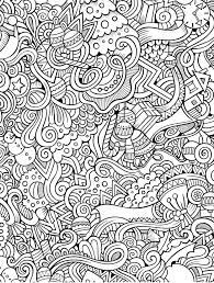 Free Printable Colorama Coloring Pages 2