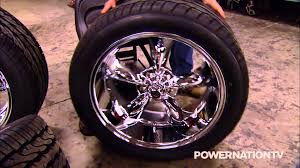 Truck Tech REV WHEELS 100 Classics On PROJECT NIGHT TRAIN - YouTube Pin By Zach On Chevy C10 Pinterest Classic Trucks Wheels And Overland Truck Rims Black Rhino American Racing Custom Vintage Applications Available 1955 Chevrolet 3100 For Sale Near Cadillac Michigan 49601 158 Rally Converted To Baby Moons Youtube Within Force Outlaw Free Images Grass Traffic Street Old Jeep 1953 Blue On A Flatbed Tow Editorial Photo Showcase Your Vehicle At Art