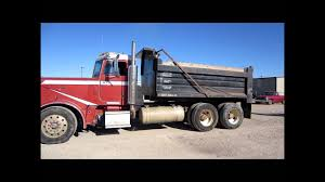 Dump Truck For Sale: Peterbilt 359 Dump Truck For Sale Peterbilt 359 Rc 14 And Real Truck Show Piston 20122mp4 Amt California Hauler 125 Ebay 1 4 Scale Rc Semi Trucks New Upcoming Cars 2019 20 Vintage Auto Carrier Alinum Elecon Columbia Model Classic Photo Collection Peterbilts Wedico Cab Onlyexcellent Cdition 1905965140 Gallery Hampshire With Boat Trailer For Sale Best Resource Classic Custom Big Rigs Pinterest Revell Cventional Tractor Kit 116 Pc Box