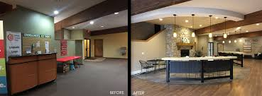 100 Modern Church Interior Design Project Update Immanuel Community Mountain West