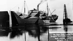 Pictures Of The Uss Maine Sinking by Ghost Fleet U0027 Graveyard Reborn As Nature Sanctuary Cnn