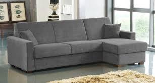 canapé d angle convertible couchage quotidien canape d angle convertible couchage quotidien maison design