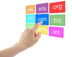 Cheap Domain Registration Hosting Images Domain Name Registration ... How To Buy Cheap Web Hosting From Hostgator 60 Off Special 101 Get Started Fast Web Hosting With Free Domain 199 Domain Name Register 8 Cheapest Providers 2018s Discounts Included The Best Dicated Services Of 2018 Publishing Why You Should Avoid Choosing Cheap Safety Know About Webhosting Provider Real 5 And India 2017 Easy Rupee For Business Personal Websites In In Pakistan Reseller Vps Sver Top 10 Youtube