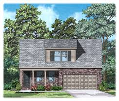 100 Home Designes Builder In Nashville TN Capitol S Designs