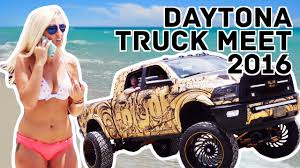 Lifted Trucks And Hot Chicks At The Beach - YouTube 2013 Texas Heat Wave Photo Image Gallery Hot Chicks Big Trucks Mud Vmonster 2012 Youtube Nissan Titan Forum View Single Post Hot Women And Cars The Auto Industrys Play For The Female Driver Racked Fresh Semi 7th And Pattison Worlds Best Photos Of Chicks Trucks Flickr Hive Mind Top 10 Songs About Gac 2017 Detroit Autorama All Time Rod Network Heavy Equipment Operators Home Facebook Youngest Pro Monster Truck 19year Old Babes Driving What Else Ratrod Gears Girls