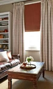 burnt orange curtains teawing co