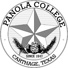Panola College Wikipedia